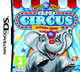 Cheapest It's My Circus! on Nintendo DS