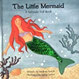 img - for The Little Mermaid (Fairytale Foil Books) book / textbook / text book