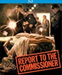 Report to the Commissioner (1975) [Bl...