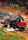 Flying Scotsman - The Night Mail [DVD] [NTSC]