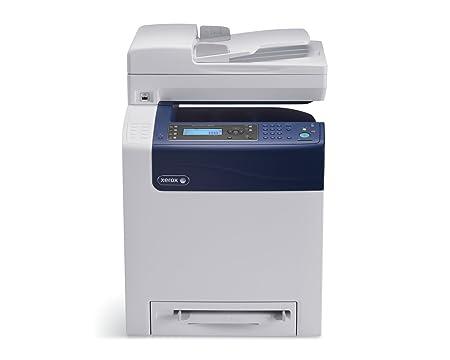 K/WC 6505V_DN Copy/Print/Scan/Fax duplex