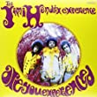 Are You Experienced =us=