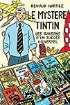 Myst�re Tintin (Le)