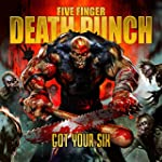 Hell To Pay [Explicit]