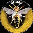 Nektar