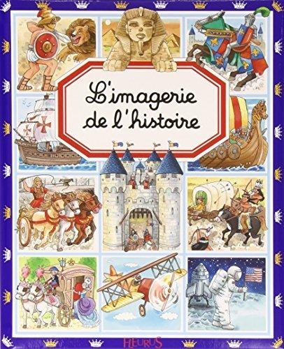 limagerie-de-lhistoire-by-emilie-beaumont-1999-11-30