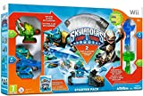 Starter Pack - Skylander Trap Team