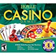 Hoyle Casino Games  [Download]