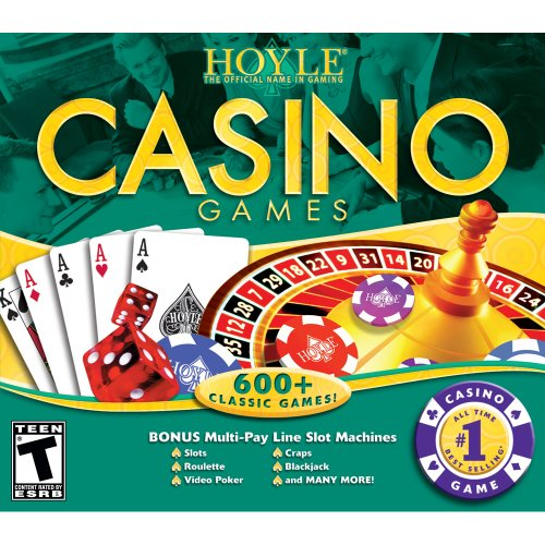 Hoyle casino games 2008 download toys blackjack craps sets for Punch home landscape design suite with nexgen technology