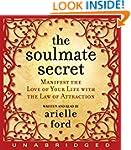 The Soulmate Secret Unabridged Cd