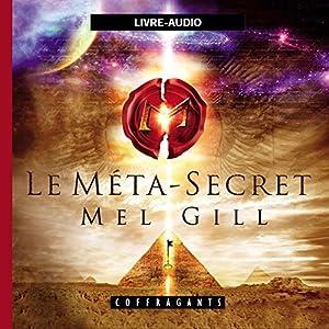 Le Méta-Secret | Livre audio