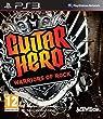 Guitar Hero 6: Warriors of Rock - Game Only (PS3)
