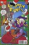 img - for Looney Tunes (DC) #193 book / textbook / text book