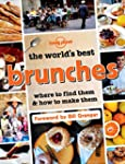 The World's Best Brunches: Where to F...