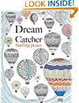 Dream Catcher: finding peace