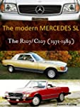 Mercedes SL/SLC R107/C107: From the 3...