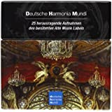 The Perfect Deutsche Harmonia Mundi