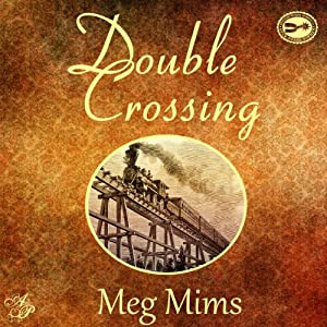 Double Crossing | [Meg Mims]