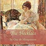 The Necklace | Guy de Maupassant