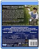Image de Il bambino con il pigiama a righe [Blu-ray] [Import italien]