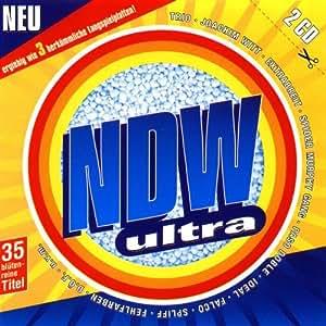 Ndw Ultra