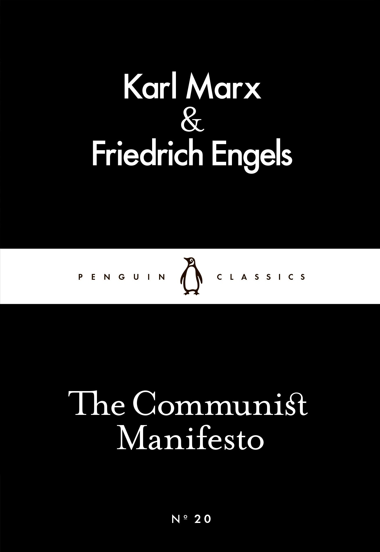 buy the communist manifesto penguin little black classics book buy the communist manifesto penguin little black classics book online at low prices in the communist manifesto penguin little black classics