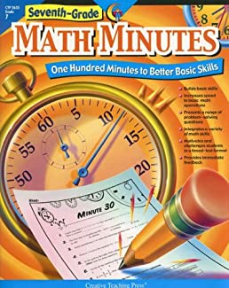 math worksheet : math minutes worksheets  reading math minutes worksheets kids  : Free Math Minute Worksheets