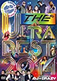 THE ULTRA BEST 2014