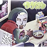 Mm..Food  [Vinyl LP]