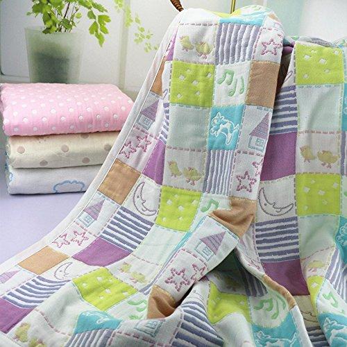 best baby bags designer  baby muslin