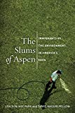 The Slums of Aspen: Immigrants vs. the Environment in America's Eden (Nation of Nations)