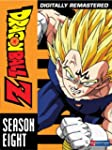 DragonBall Z: Season Eight  (ep.220-253)