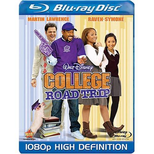 Planning DVD et Blu-ray international 61tVm4jSscL._SS500_