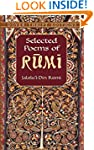 Selected Poems of Rumi (Dover Thrift...