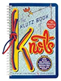 The Book of Knots (Klutz S.) (Klutz) (0932592937) by Cassidy, John