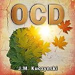OCD | J.-M. Kuczynski