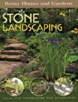 Better Homes and Gardens Stone Landsc...