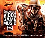V 2: Greatest Video Game Music