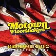 Motown Floorshakers