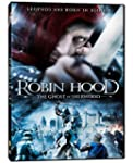 Robin Hood: The Ghosts of Sherwood [I...
