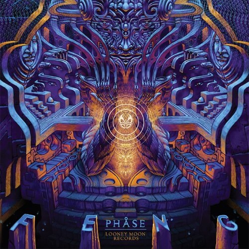 Phase - Feng-2015-gEm Download