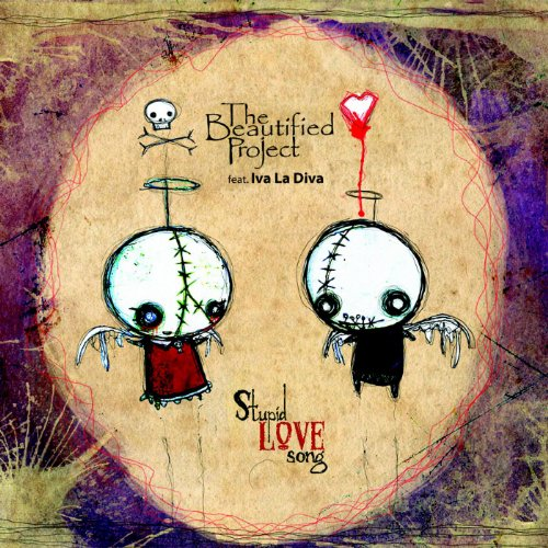 stupid-love-song-feat-iva-la-diva