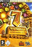 Seven Wonders of the Ancient World (PC CD)