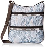LeSportsac Kylie Cross Body Bag