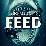 Feed | Michael Bray