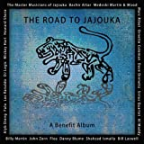 The Road to Jajouka - A Benefit Album