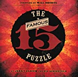 img - for The Famous 15 Puzzle book / textbook / text book