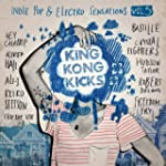King Kong Kicks Vol.5