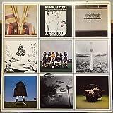 Pink Floyd A Nice Pair vinyl record