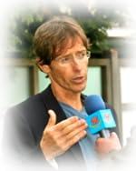 Richard A. Oppenlander